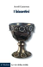 40690 - Cameron, A. - Bizantini (I)