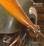 40778 - Alegi, G. cur - Nieuport 10. Storia di un aereo