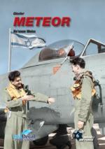 40791 - Weiss, R. - Gloster Meteor - Aircraft of the Israeli Air Force 06