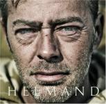 40853 - Wilson, R.J. - Helmand