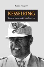 40987 - Ferretti, V. - Kesselring