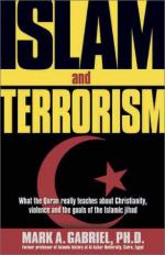 41038 - Gabriel, M.A. - Islam and Terrorism