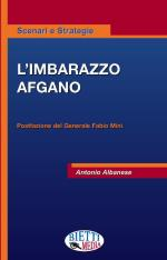 41049 - Albanese, A. - Imbarazzo Afgano (L')
