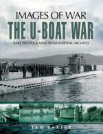 41067 - Baxter, I. - Images of War. U-Boat War 1939-1945