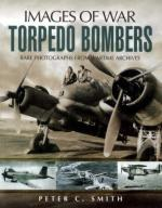 41069 - Smith, P.C. - Images of War. Torpedo Bombers