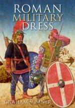 41745 - Sumner, G. - Roman Military Dress