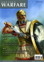 41826 - Brouwers, J. (ed.) - Ancient Warfare Vol 03/01 War as a livelihood: Mercenaries in the Ancient World