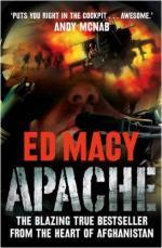 41830 - Macy, E. - Apache