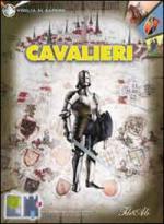 41838 - Tames, R. - Cavalieri