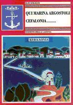 41942 - Sfiligoi, E. - Qui Marina Argostoli Cefalonia...