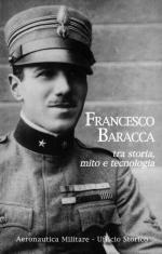 42035 - AAVV,  - Francesco Baracca tra storia, mito e tecnologia
