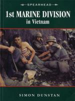 42082 - Dunstan, S. - 1st Marine Division in Vietnam - Spearhead 03