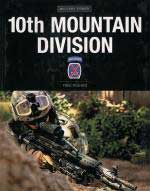 42083 - Pushies, F.J. - 10th Mountain Division