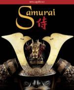42097 - Piva, G. cur - Samurai. Opere della Collezione Koelliker e delle Raccolte Extraeuropee del Castello Sforzesco