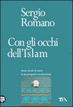 42151 - Romano, S. - Con gli occhi dell'Islam