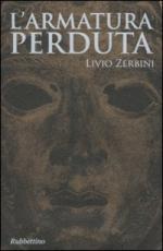 42181 - Zerbini, L. - Armatura perduta (L')
