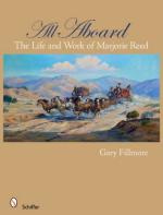 42195 - Fillmore, G. - All Aboard. The Life and Work of Marjorie Reed