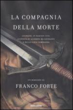 42229 - Forte, F. - Compagnia della morte (La)