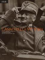 42230 - AAVV,  - 1918 L'anno della vittoria