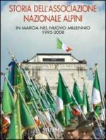 42246 - AAVV,  - Associazione Nazionale Alpini in marcia nel nuovo millennio