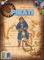 42250 - Spence, D. - Pirati