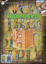 42251 - Tames, R. - Medioevo