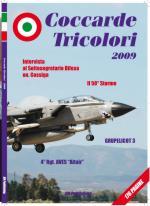 42260 - Niccoli, R. - Coccarde Tricolori 2009