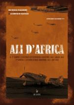 42332 - Palermo-Slongo, M.-L. - Ali d'Africa