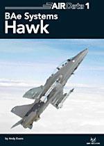 42374 - Evans, A. - AirData 01: BAe Systems Hawk
