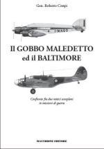 42402 - Crespi, R. - Gobbo maledetto e il Baltimore (Il)