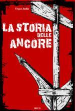 42407 - Avilia, F. - Storia delle ancore (La)