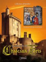 42480 - Gondoin, S.W. - Crepuscule des Chateaux Forts (Le)