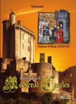 42481 - Gondoin, S.W. - Twilight of Medieval Castles