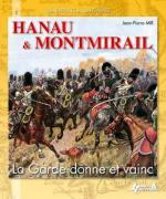 42496 - Milt, J.P. - Hanau-Montmirail - Des Batailles et des Hommes 05
