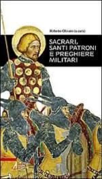 42685 - Olivato, R. cur - Sacrari, Santi patroni e preghiere militari
