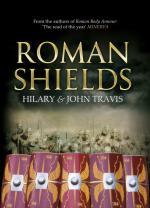 42692 - Travis-Travis, H.-J. - Roman Shields