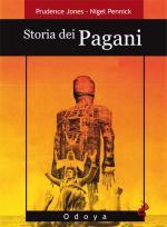 42701 - Jones-Pennick, P.-N. - Storia dei Pagani