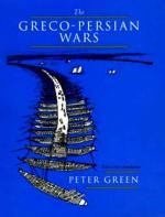 42809 - Green, P. - Greco-Persian Wars (The)