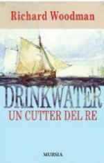 42824 - Woodman, R. - Drinkwater. Un cutter del re