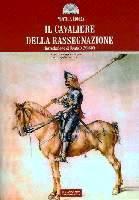 42871 - Horia, V. - Cavaliere della rassegnazione (Il)