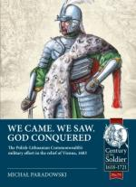 43129 - Ellis, C. - Airborne at War. German 7th Flieger and 82nd US Airborne Division. Elite Attack Forces.