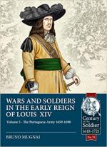 43160 - Henry-Konstam, C.-A. - Two Great Naval Battles of WWII. Hunt the Bismarck and the Battle of the Coral Sea. Elite Attack Forces