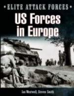 43164 - Smith-Westwell, S.-I. - US Forces in Europe