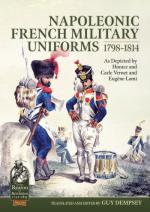 43167 - AAVV,  - Expert Model Craft. Warhorses. Modelling the Horse in War DVD