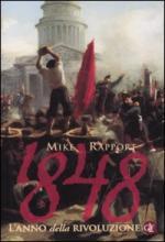 43181 - Rapport, M. - 1848. L'anno della rivoluzione