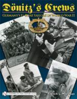 43217 - MacLean, F.L. - Doenitz's Crews. Germany's U-Boat Sailors in World War II