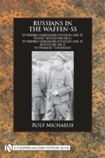 43226 - Michaelis, R. - Russians in the Waffen-SS