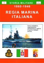 43260 - Affinati, R. - Regia Marina italiana 1860-1946