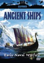 43283 - AAVV,  - Seapower. Ancient Ships