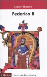 43409 - Houben, H. - Federico II